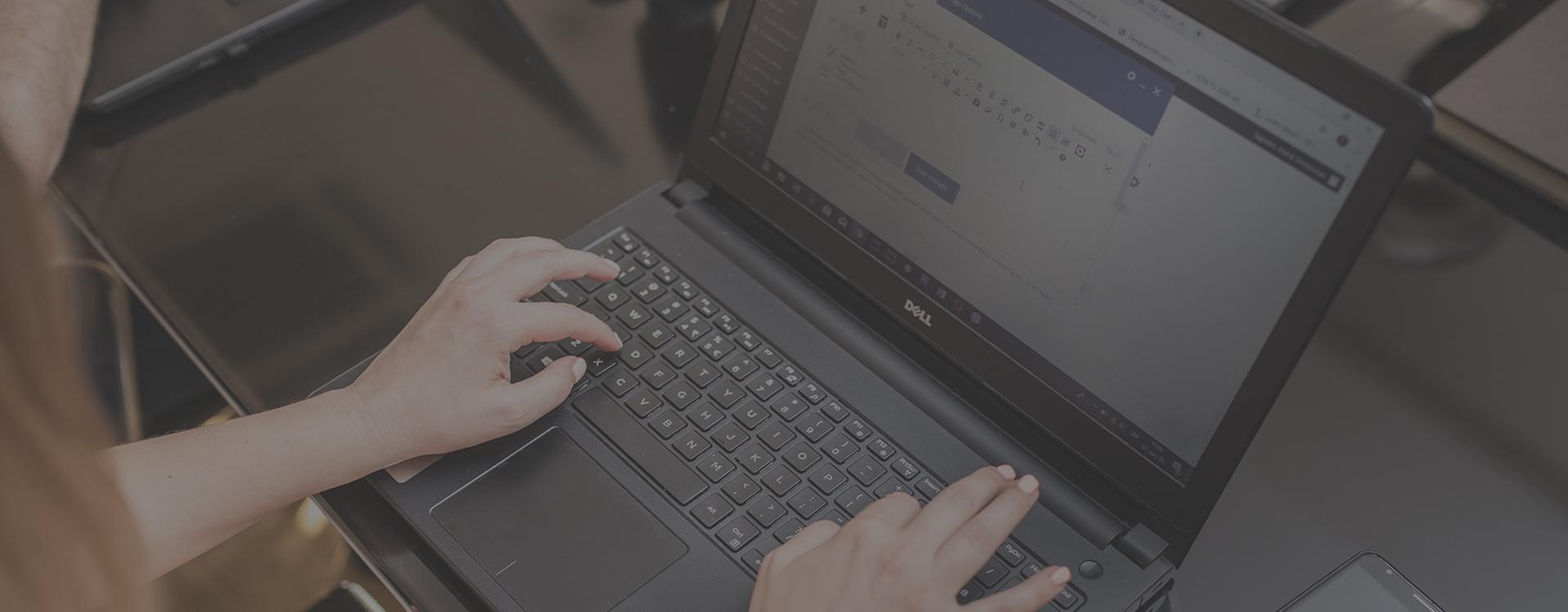 Izrada veb-sajtova